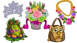 http://nc.neopets.com/np/images/art/bonus-items-062712.jpg