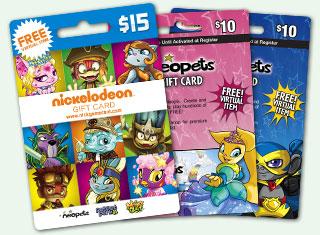 http://nc.neopets.com/np/images/art/nc-retailer-cards-AU.jpg
