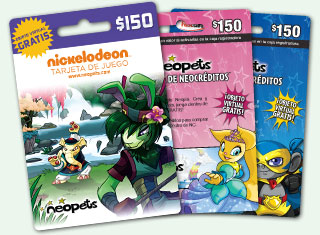 http://nc.neopets.com/np/images/art/nc-retailer-cards-MX.jpg