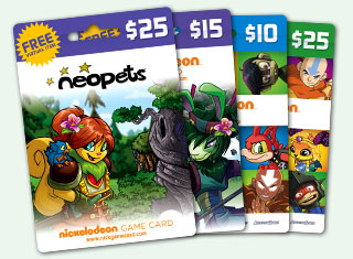http://nc.neopets.com/np/images/art/nc-retailer-cards-US.jpg