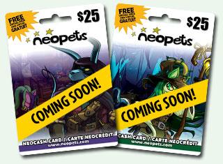 http://nc.neopets.com/np/images/art/nc_retailer_cards_CA.jpg