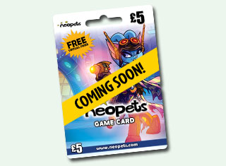 http://nc.neopets.com/np/images/art/nc_retailer_cards_GB.jpg