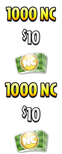 http://nc.neopets.com/np/images/label/NC-US-1000-lrg.png