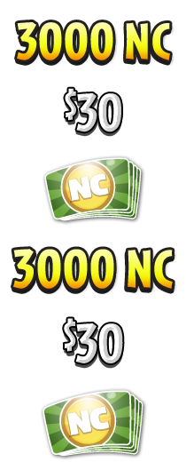 http://nc.neopets.com/np/images/label/NC-US-3000-lrg.png