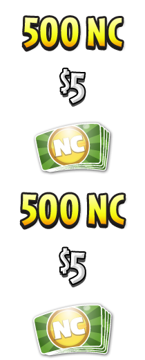http://nc.neopets.com/np/images/label/NC-US-500-lrg.png