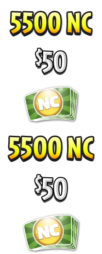 http://nc.neopets.com/np/images/label/NC-US-5500-lrg.png