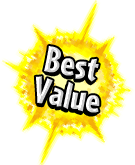 http://nc.neopets.com/np/images/label/burst-best-value.png